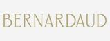 BERNARDAUD, partenaire Le Chef Français
