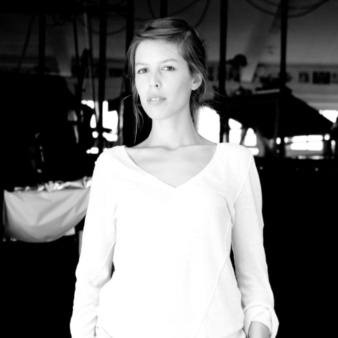 Clémence Lenorman - Fondatrice & CEO - Le Chef Francais